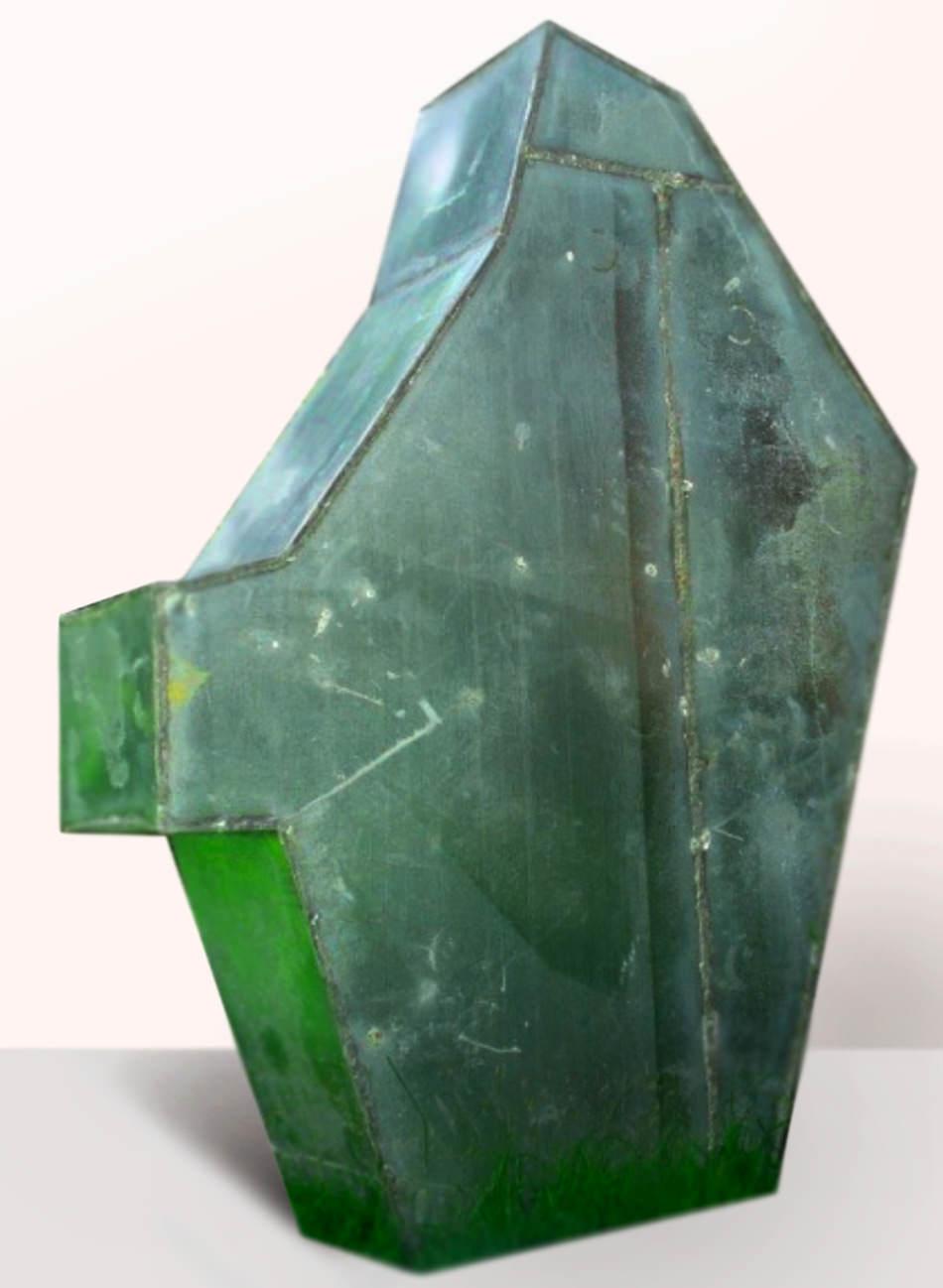 marjoboite1